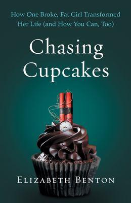 Chasing Cupcakes
