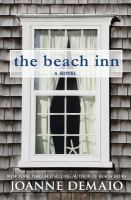 The beach inn : a novel