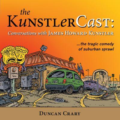 The KunstlerCast