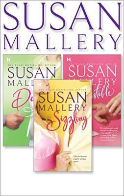 Susan Mallery Bundle