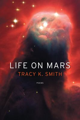 Life on Mars : poems