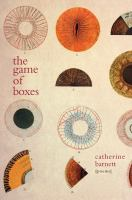 The Game of Boxes