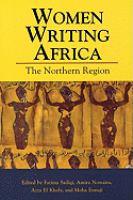 Women Writing Africa. The Northern Region
