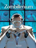 Zombillenium Vol 3