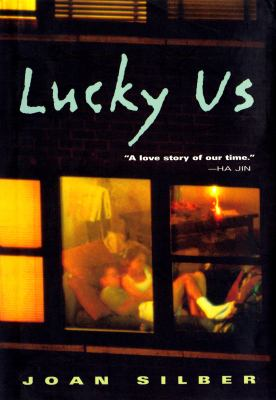 Lucky us : a novel