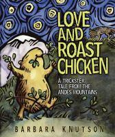 Love and Roast Chicken