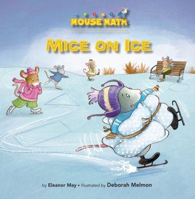 Mice on Ice.