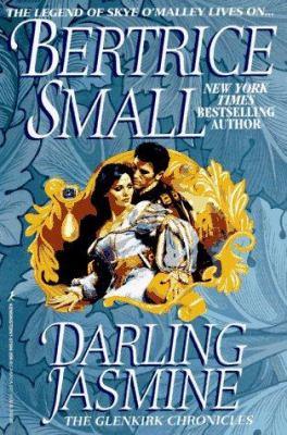Darling Jasmine