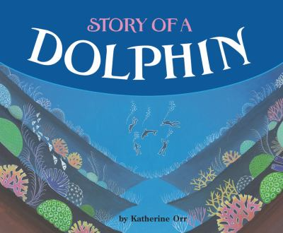 Story of a Dolphin.