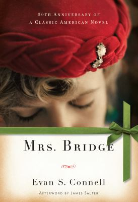 Mrs. Bridge : a novel.
