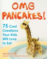 OMG Pancakes!
