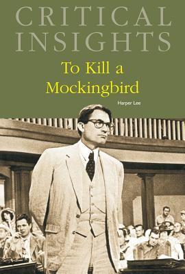To Kill a Mockingbird (Criticism)