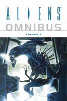 Aliens Omnibus. Vol. 03