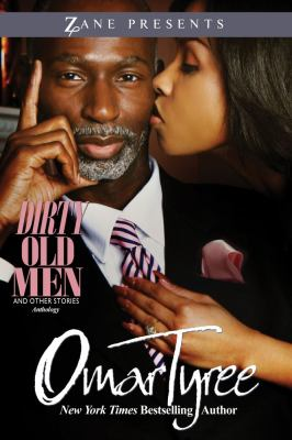 Dirty old men (and other stories)