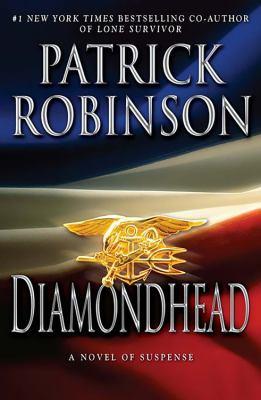 Diamondhead: a new novel
