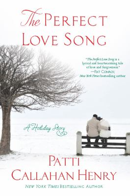 The perfect love song : a holiday story