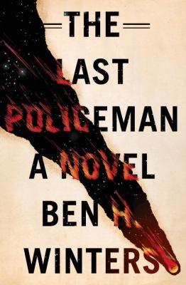 The last policeman