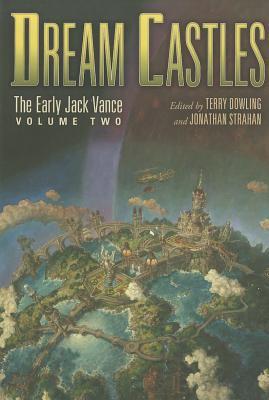 Dream castles