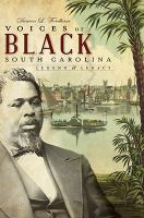 Voices of Black South Carolina