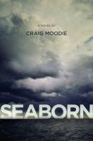 Seaborn :   a novel
