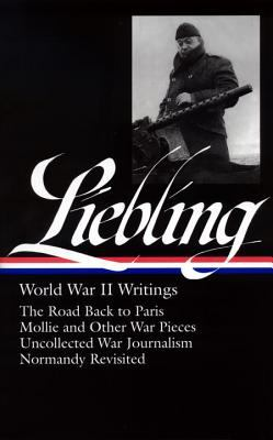 World War II Writings