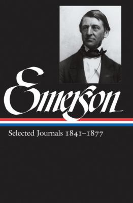 Selected journals, 1841-1877