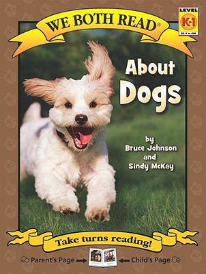 About dogs