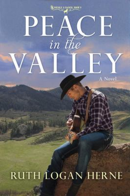 Peace in the valley : a novel