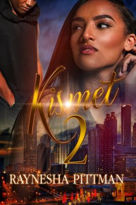 Kismet 2 : some things you will never understand
