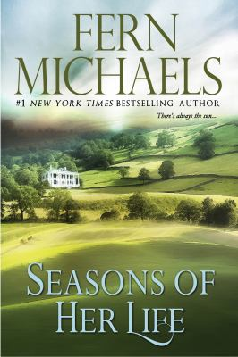 Seasons of her life [electronic resource]