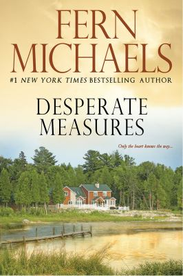 Desperate measures [electronic resource]