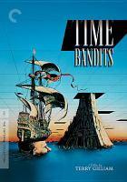 Time Bandits.