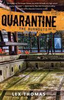 The Burnouts