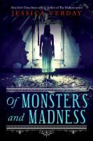 Of monsters and madness