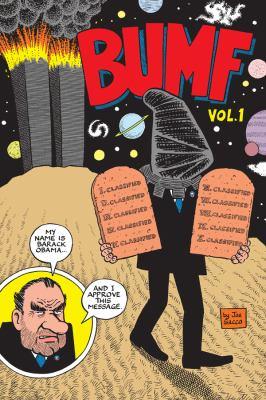 Bumf. Vol. 01