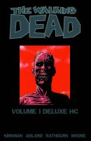 The Walking Dead Omnibus. Vol. 01