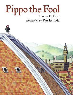 Pippo the Fool.