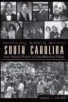 Civil Rights in South Carolina