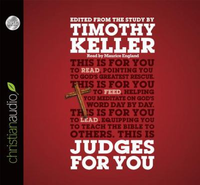 Judges for You.