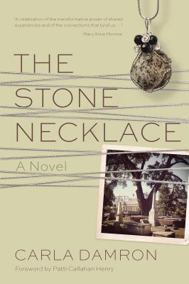 The stone necklace : a novel