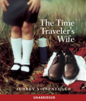 The Time Traveler's Wife a Novel