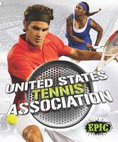 United States Tennis Association.