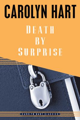 Death by surprise