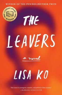 The leavers : a novel