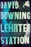 Lehrter Station