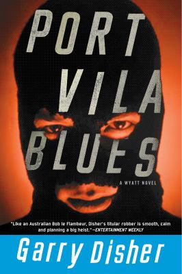 Port Vila blues [electronic resource]