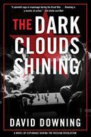 Dark Clouds Shining