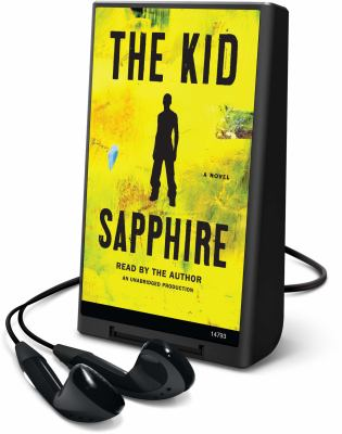 The kid : a novel