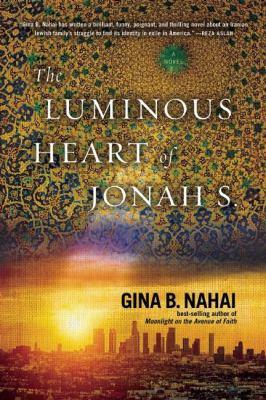 The luminous heart of Jonah S.