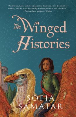 The Winged Histories.
